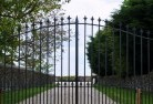 Aubin Grove Automatic gates 5