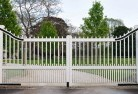 Aubin Grove Automatic gates 7
