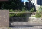 Aubin Grove Automatic gates 8