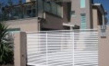 Your Local Fencer Decorative Automatic Gates Kwikfynd
