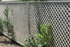 Aubin Grove Back yard fencing 10