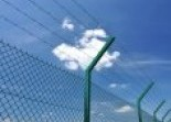 Barbed wire fencing Your Local Fencer