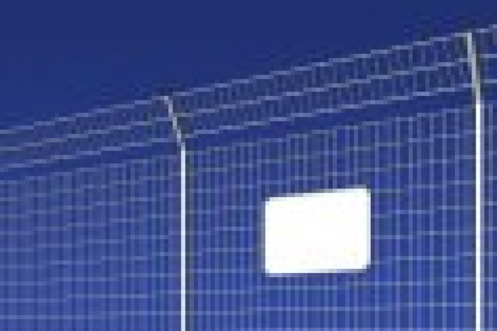 Your Local Fencer Chainmesh fencing 720 480
