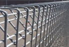 Aubin Grove Commercial fencing suppliers 3
