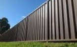 Your Local Fencer Commercial fencing