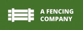Fencing Aubin Grove - Fencing Companies