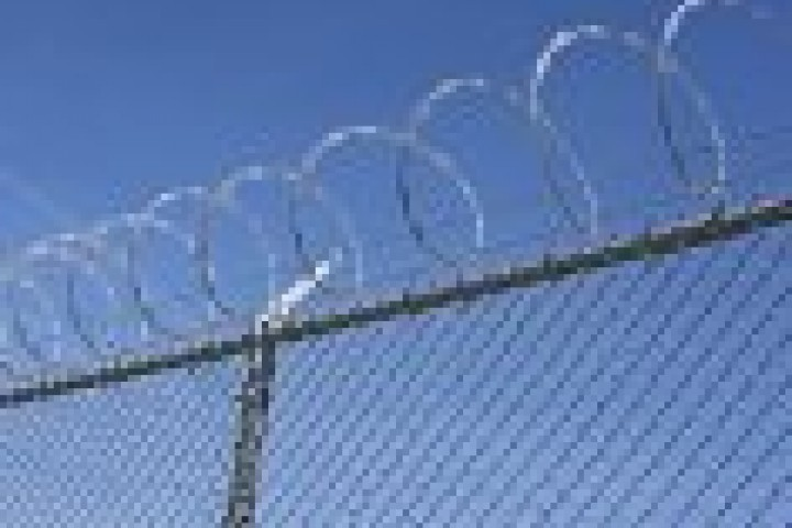 Your Local Fencer Electric fencing 720 480