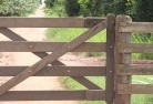 Aubin Grove Gates 10
