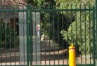 Aubin Grove Gates 14