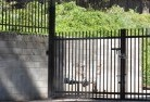 Aubin Grove Gates 15