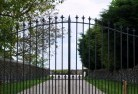 Aubin Grove Gates 26