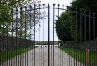 Aubin Grove Gates 6