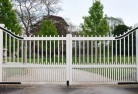 Aubin Grove Gates 7