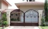 Your Local Fencer Gates