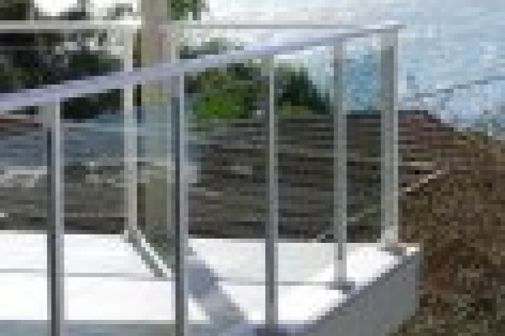 Your Local Fencer Glass balustrading 720 480