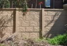 Aubin Grove Panel fencing 2