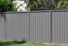 Aubin Grove Panel fencing 5