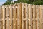 Aubin Grove Panel fencing 9