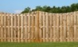 Your Local Fencer Pinelap fencing