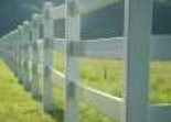 Post fencing Your Local Fencer