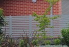 Aubin Grove Privacy screens 10