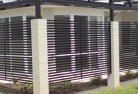 Aubin Grove Privacy screens 11