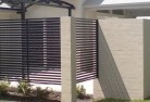Aubin Grove Privacy screens 12