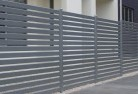 Aubin Grove Privacy screens 14