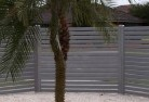 Aubin Grove Privacy screens 15