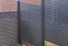 Aubin Grove Privacy screens 17