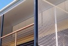 Aubin Grove Privacy screens 18