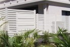 Aubin Grove Privacy screens 19
