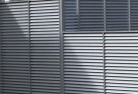 Aubin Grove Privacy screens 23