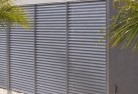Aubin Grove Privacy screens 24