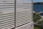 Aubin Grove Privacy screens 27