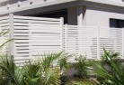 Aubin Grove Privacy screens 28