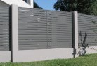 Aubin Grove Privacy screens 2