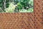 Aubin Grove Privacy screens 37