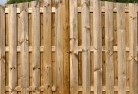 Aubin Grove Privacy screens 39