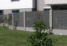 Aubin Grove Privacy screens 3