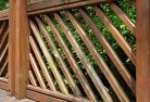 Aubin Grove Privacy screens 40