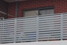 Aubin Grove Privacy screens 9
