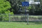 Aubin Grove School fencing 9