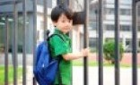 Your Local Fencer School fencing