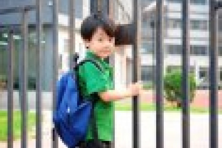 Your Local Fencer School fencing 720 480
