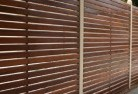 Aubin Grove Timber fencing 10