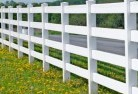 Aubin Grove Timber fencing 12