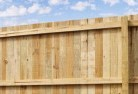Aubin Grove Timber fencing 9