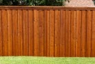 Aubin Grove Wood fencing 13